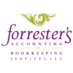 Forrester's Accounting And Bookkeeping Services