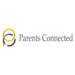 Parents Connected