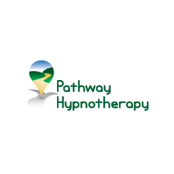 Pathway Hypnotherapy