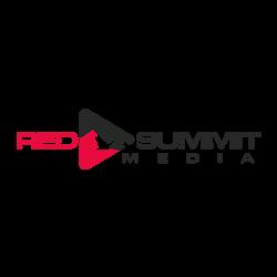 Red Summit Media