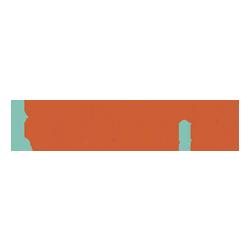 Richmond Promise