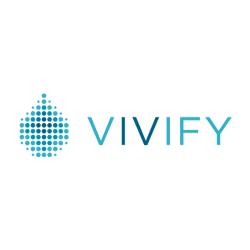 Vivify-MD