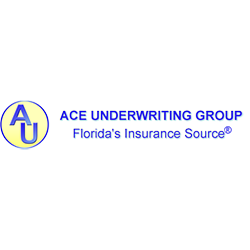 Ace Underweiting Group