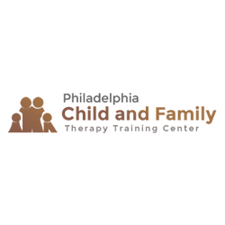 Philadelphia Child And Family Therapy Traning Center