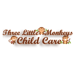 Three Little Monkeys Child Care
