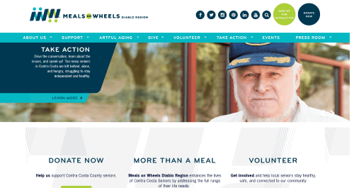 Meals-on-Wheels-Diablo-Region